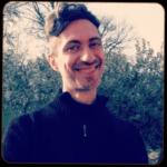 Psicologo Psicoterapeuta | Roma Pigneto | malatesta Metro C