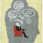 Psicologia e Yoga