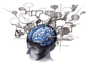 consulenza.sostegno.psicologico