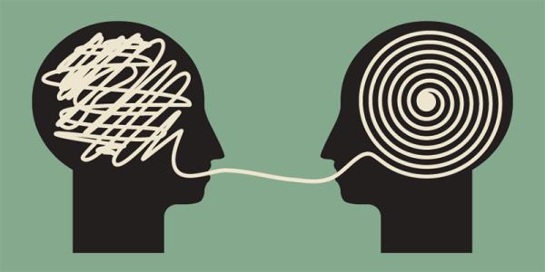 psicologo consulenza sostegno terapia firenze isolotto