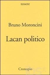 Lacan.Politico