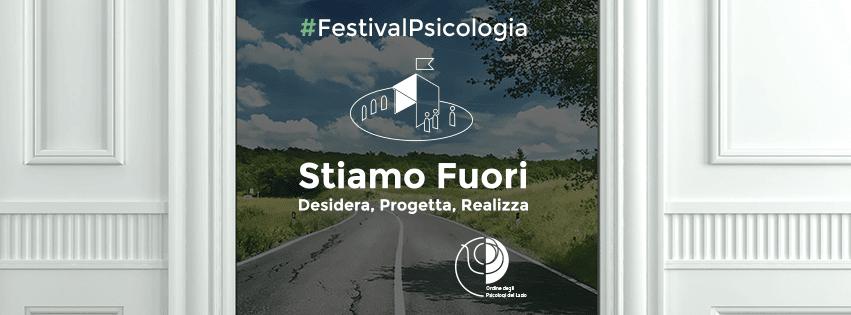 Festival della Psicologia 2016