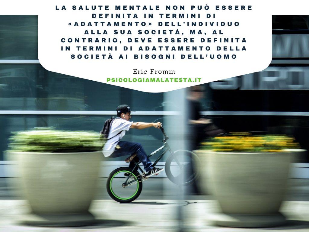 adattamento, benessere, società, depressione, ansia, psicologo, psicoterapeuta, Firenze
