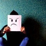 Psicologia e Adolescenza